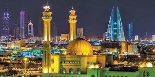بالصور صور عن البحرين , خلفيات لاماكن في البحرين 1561 9