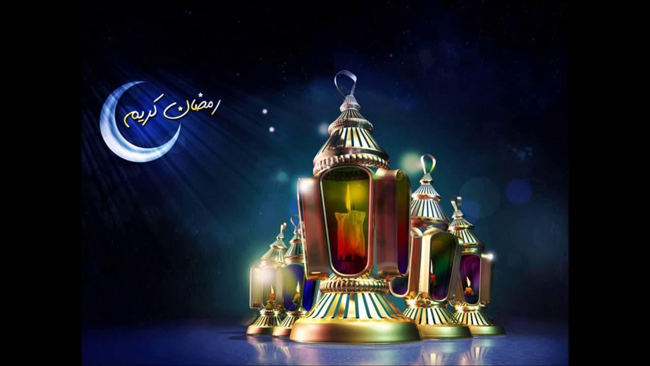بالصور اجمل صور عن رمضان , خلفيات عن رمضان 1564 5