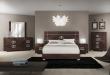 بالصور صور غرف نوم , اجمل ديكورات لغرف النوم 1567 1 110x75