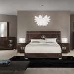 صور غرف نوم , اجمل ديكورات لغرف النوم