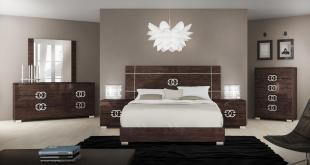 صوره صور غرف نوم , اجمل ديكورات لغرف النوم