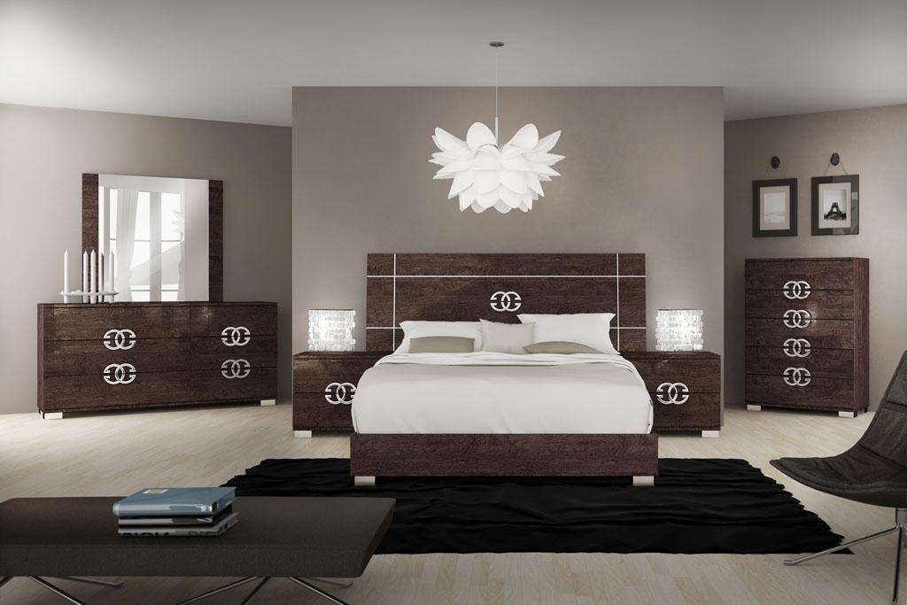 صور غرف نوم اجمل ديكورات لغرف النوم اجمل الصور