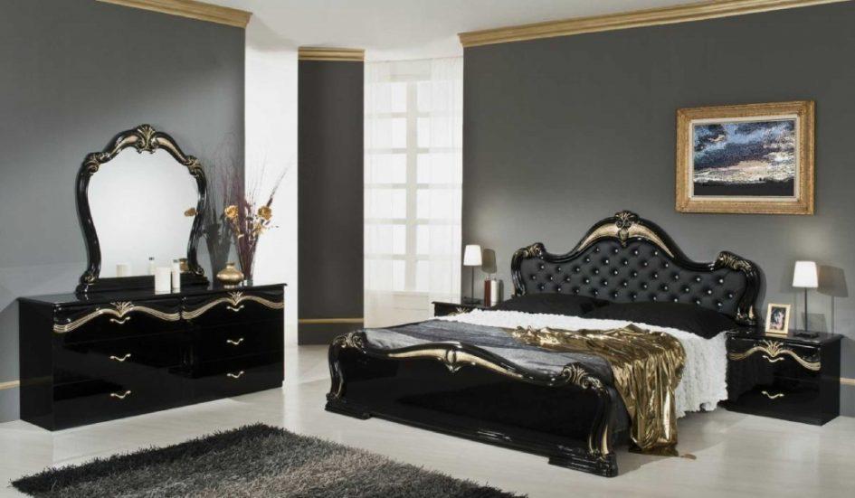 صورة صور غرف نوم , اجمل ديكورات لغرف النوم