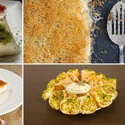 بالصور حلويات رمضان بالصور , اجمل حلوبات رمضان 1577 2