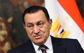 بالصور صور حسنى مبارك , الرئيس السابق حسنى مبارك 1579 2