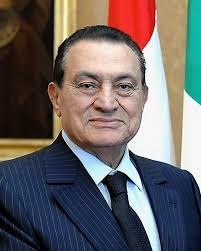 بالصور صور حسنى مبارك , الرئيس السابق حسنى مبارك 1579 3