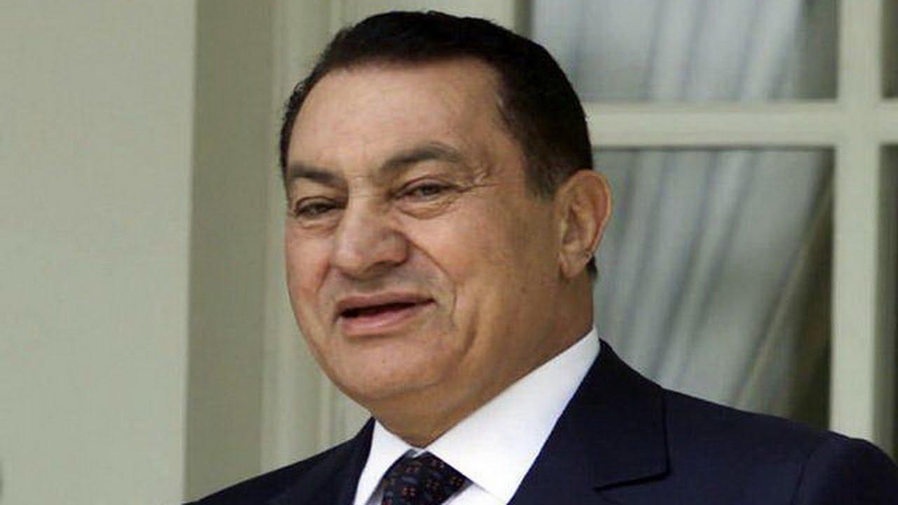 بالصور صور حسنى مبارك , الرئيس السابق حسنى مبارك 1579 4