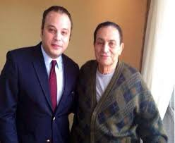 بالصور صور حسنى مبارك , الرئيس السابق حسنى مبارك 1579 6
