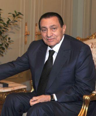 بالصور صور حسنى مبارك , الرئيس السابق حسنى مبارك 1579 7