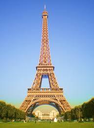 صورة صور برج ايفل , صوره كلاسيكيه لبرج ايفل 1587 3