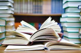 صوره صور عن الكتاب , صور عن الكتب