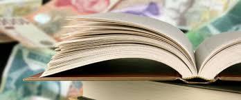 بالصور صور عن الكتاب , صور عن الكتب 1588 4