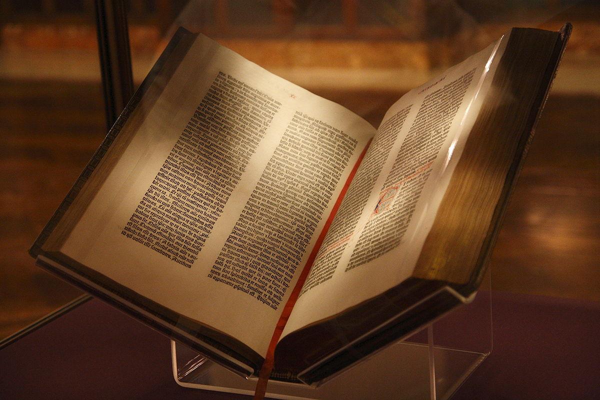 بالصور صور عن الكتاب , صور عن الكتب 1588 8