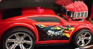 صور سيارات العاب , اجمل صورة لسيارة لعبة تجنن
