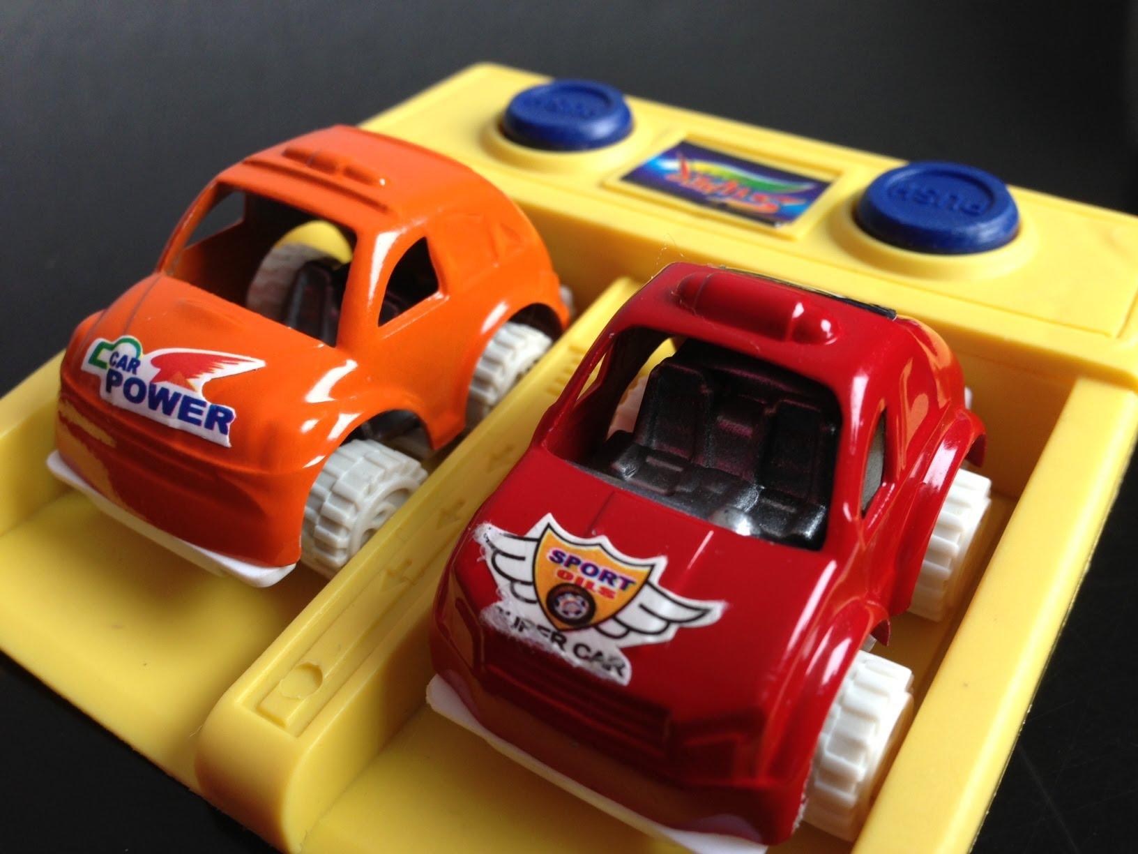بالصور صور سيارات العاب , اجمل صورة لسيارة لعبة تجنن 1592 2