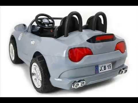 بالصور صور سيارات العاب , اجمل صورة لسيارة لعبة تجنن 1592 5