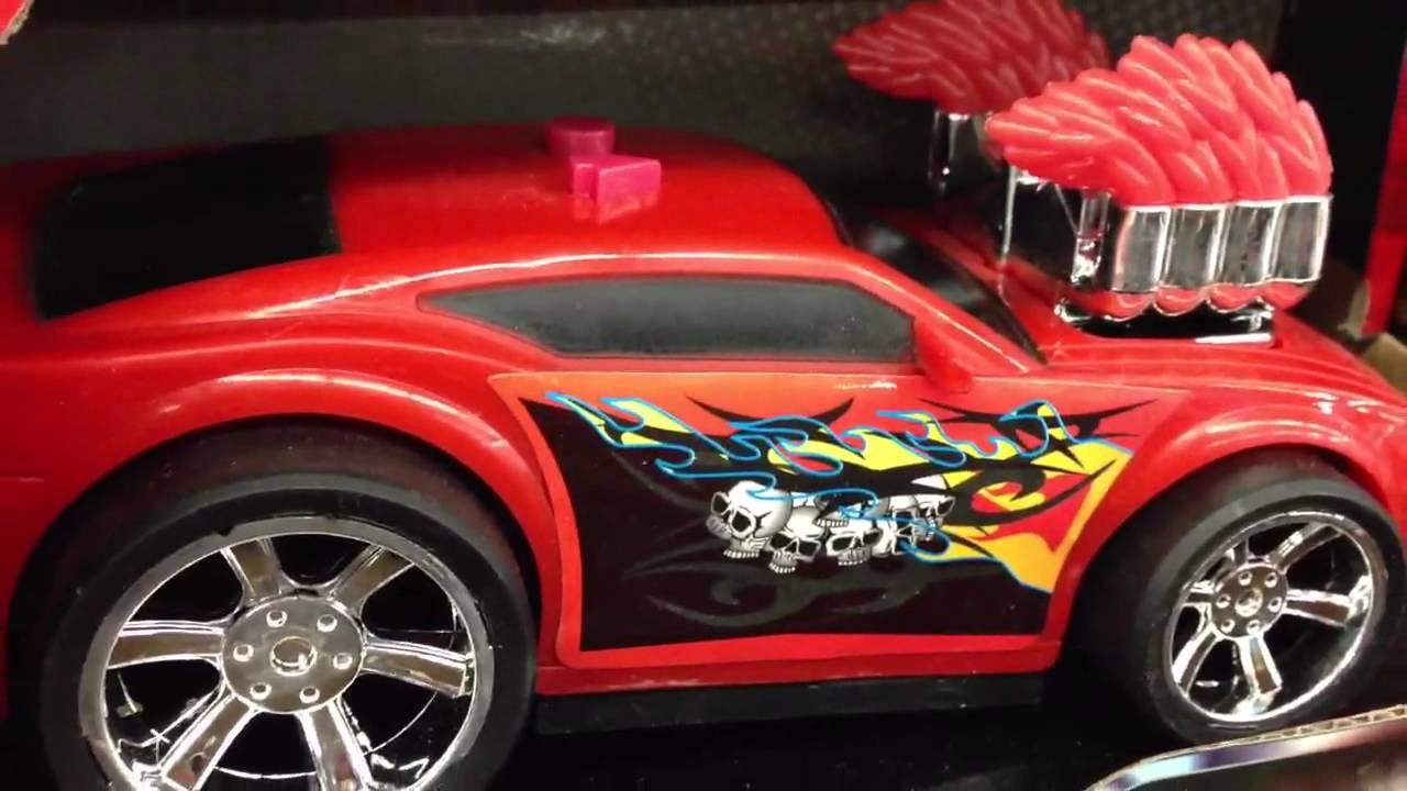صور صور سيارات العاب , اجمل صورة لسيارة لعبة تجنن