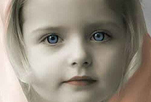 بالصور تحميل صور اطفال , من عالم البرائه 1597 5