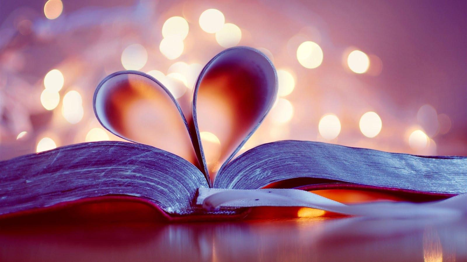بالصور صور قلب حب , قلوب واجمل الصور الرومانسية 1598 3