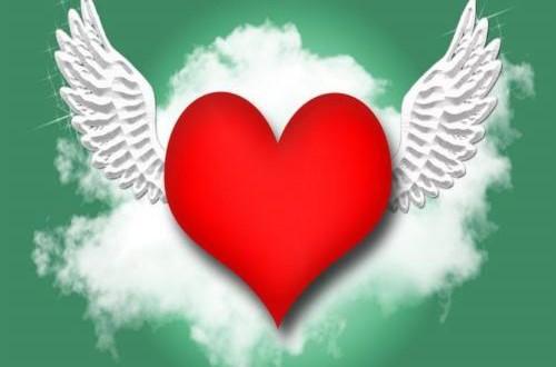 بالصور صور قلب حب , قلوب واجمل الصور الرومانسية 1598 4