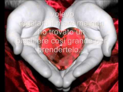 بالصور صور قلب حب , قلوب واجمل الصور الرومانسية 1598 6
