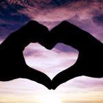 صور قلب حب , قلوب واجمل الصور الرومانسية