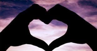 صورة صور قلب حب , قلوب واجمل الصور الرومانسية