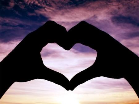 صور صور قلب حب , قلوب واجمل الصور الرومانسية