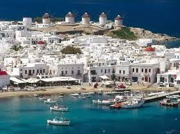 بالصور اليونان بالصور , مدينه الخيال 1605 1