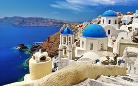 بالصور اليونان بالصور , مدينه الخيال 1605 2