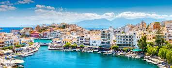 بالصور اليونان بالصور , مدينه الخيال 1605 3