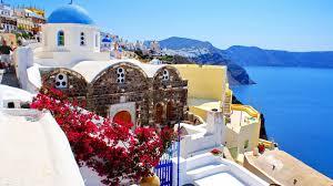 بالصور اليونان بالصور , مدينه الخيال 1605 5