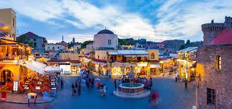 بالصور اليونان بالصور , مدينه الخيال 1605 6