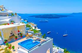 بالصور اليونان بالصور , مدينه الخيال 1605 7