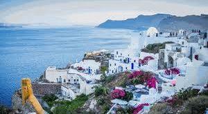 صوره اليونان بالصور , مدينه الخيال