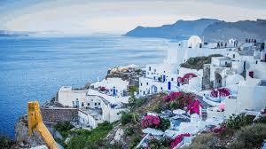 بالصور اليونان بالصور , مدينه الخيال 1605