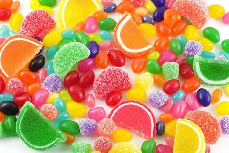 صورة صور سكاكر , عشاق الحلويات