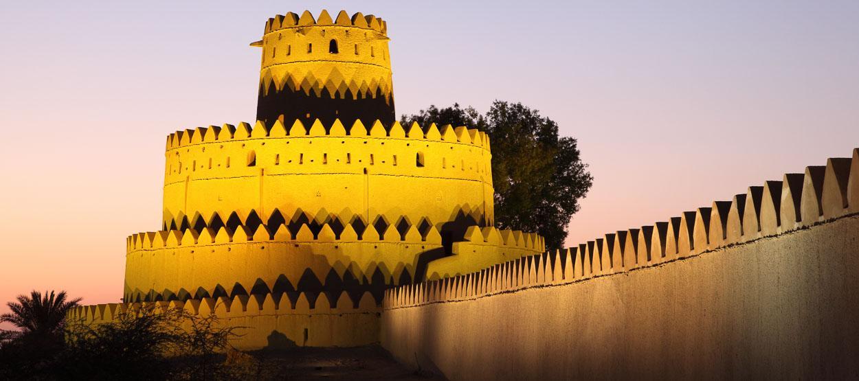 بالصور صور عن قطر , جوله فى قطر 1613 1