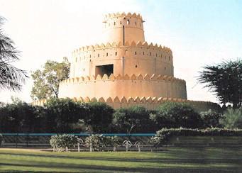 بالصور صور عن قطر , جوله فى قطر 1613 3