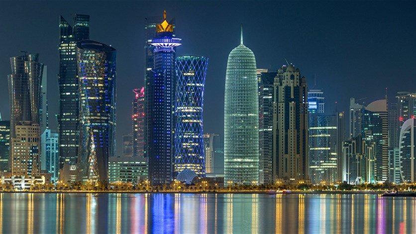 بالصور صور عن قطر , جوله فى قطر 1613 4