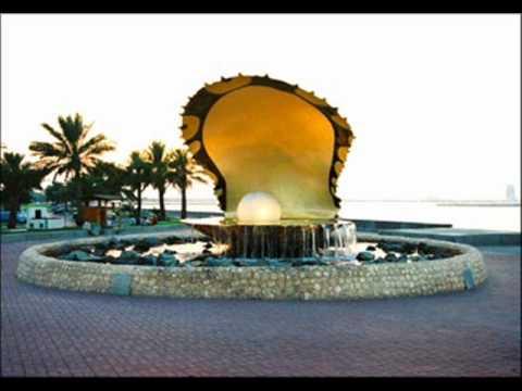 صوره صور عن قطر , جوله فى قطر