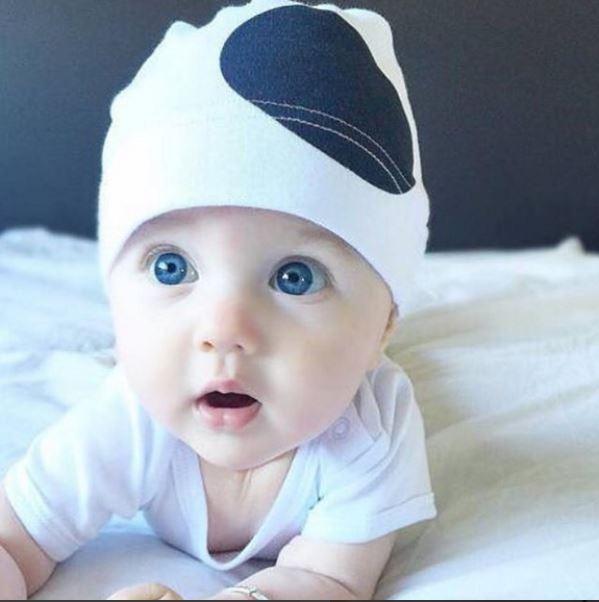 صوره صور اطفال حلوين , اجمل الاطفال بالصور