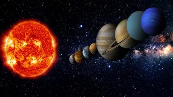 صوره صور كواكب , صوره من كوكب