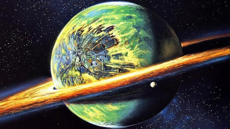 بالصور صور كواكب , صوره من كوكب 1623 2