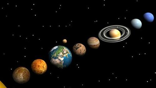 بالصور صور كواكب , صوره من كوكب 1623 3