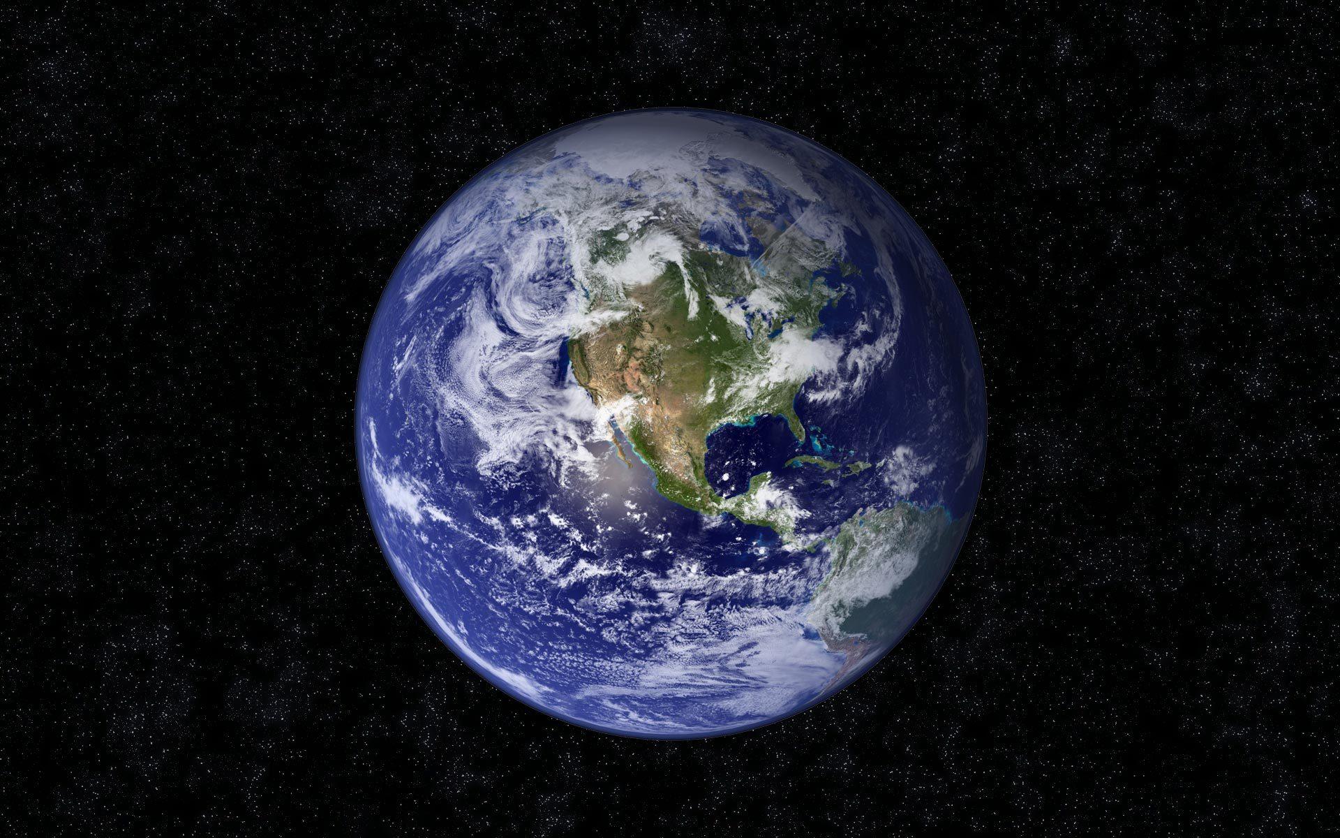 بالصور صور كواكب , صوره من كوكب 1623 5