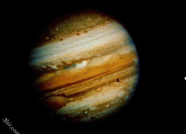 بالصور صور كواكب , صوره من كوكب 1623 6