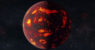 صور كواكب , صوره من كوكب
