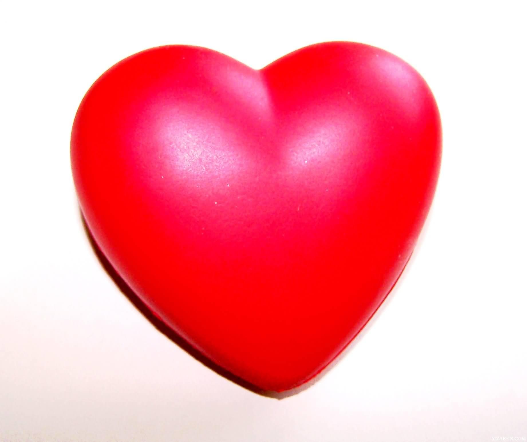 بالصور صور عن القلب , كسر القلوب 1624 4