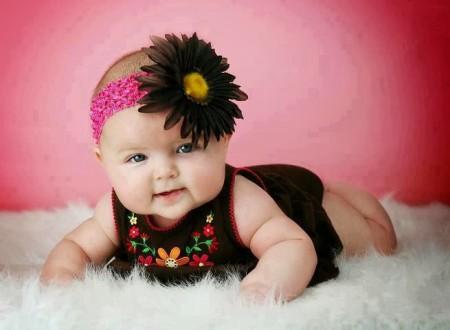 بالصور صور اطفال اطفال , اطفال كيوت 1629 1
